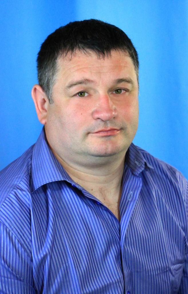 Караханов А.К..jpg