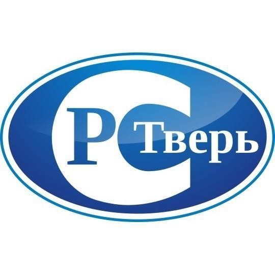 настоящее волгоградский цсм официальный сайт Тюль шторы Постельное